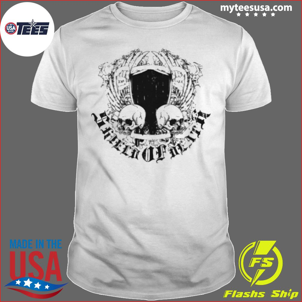 Skull Biker Lover Vintage Cool Retro Day Of The Dead shirt